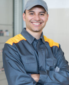 electricista en pamplona comarca