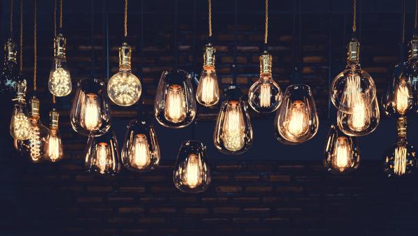 Electricista Pamplona
