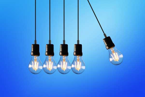 Electricista Pamplona ahorro