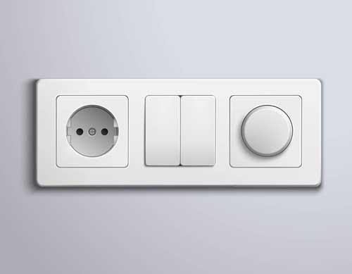 instalar interruptor pamplona